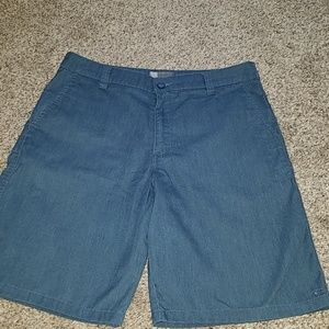 O'NEILL Men's shorts